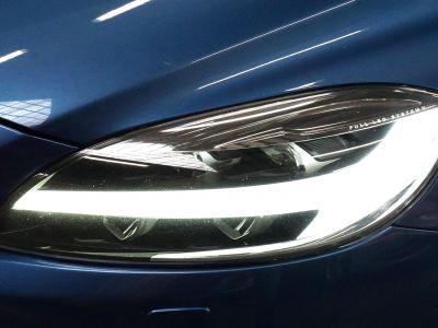 Volvo V40 II (2) D2 120 R-DESIGN - <small></small> 15.490 € <small>TTC</small> - #5