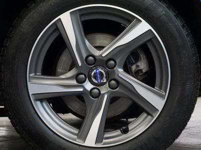 Volvo V40 II (2) D2 120 R-DESIGN - <small></small> 15.490 € <small>TTC</small> - #15