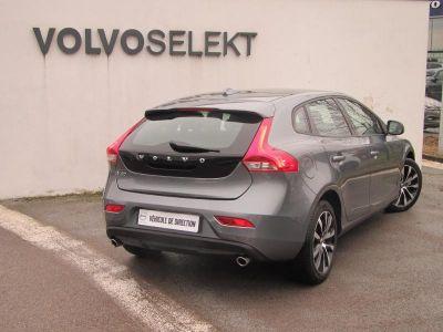 Volvo V40 T2 122ch Signature Edition - <small></small> 23.900 € <small>TTC</small>