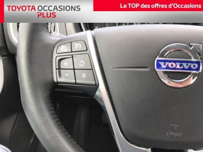 Volvo V40 T3 150ch Start&Stop Momentum - <small></small> 15.990 € <small>TTC</small>