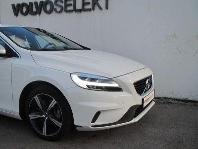 Volvo V40 T3 152ch R-Design Geartronic - <small></small> 21.900 € <small>TTC</small>
