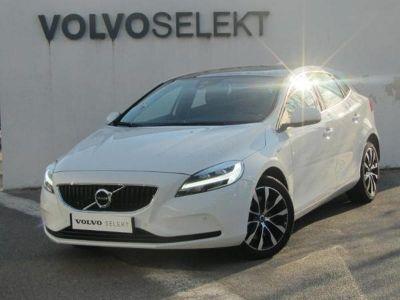 Volvo V40 T3 152ch Signature Edition - <small></small> 24.500 € <small>TTC</small> - #1