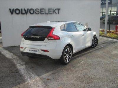 Volvo V40 T3 152ch Signature Edition - <small></small> 24.500 € <small>TTC</small> - #3