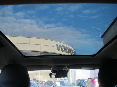 Volvo V40 T3 152ch Signature Edition - <small></small> 24.500 € <small>TTC</small> - #14