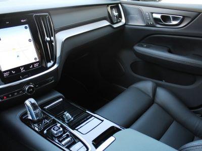 Volvo V60 (2E GENERATION) II T8 390 TWIN ENGINE R-DESIGN GEARTRONIC 8 - <small></small> 59.800 € <small>TTC</small>