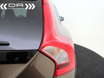 Volvo V60 Cross Country 2.0 D3 Summum - <small></small> 21.995 € <small>TTC</small> - #25
