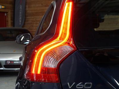 Volvo V60 D2 115 MOMENTUM BUSINESS - <small></small> 11.490 € <small>TTC</small> - #5