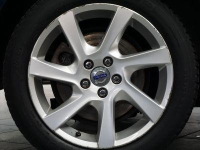 Volvo V60 D2 115 MOMENTUM BUSINESS - <small></small> 11.490 € <small>TTC</small> - #6
