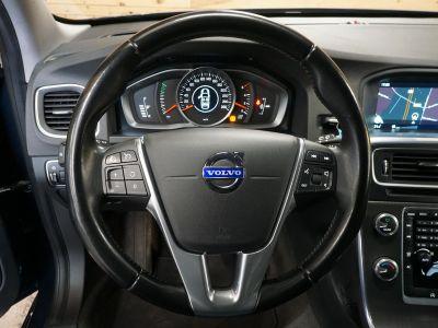 Volvo V60 D2 115 MOMENTUM BUSINESS - <small></small> 11.490 € <small>TTC</small> - #16