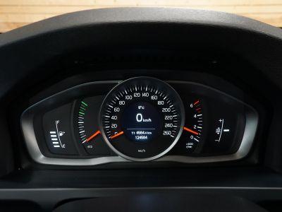 Volvo V60 D2 115 MOMENTUM BUSINESS - <small></small> 11.490 € <small>TTC</small> - #17