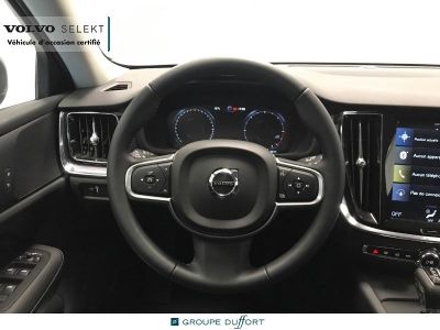 Volvo V60 D3 150ch AdBlue Business Executive Geartronic - <small></small> 34.500 € <small>TTC</small>