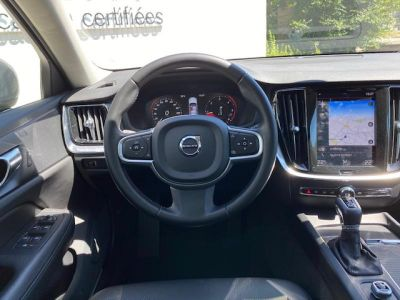 Volvo V60 D3 150ch AdBlue Business Executive Geartronic - <small></small> 31.980 € <small>TTC</small>