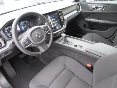 Volvo V60 D3 150ch AdBlue Business Geartronic - <small></small> 29.800 € <small>TTC</small>