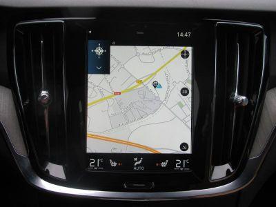 Volvo V60 D4 190ch AdBlue Inscription Luxe Geartronic - <small></small> 44.900 € <small>TTC</small>