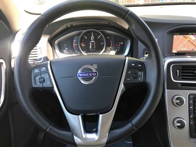 Volvo V60 D4 190CH MOMENTUM BUSINESS GEARTRONIC - <small></small> 23.890 € <small>TTC</small>