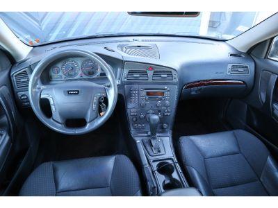 Volvo V70 2.4 T AWD en l'état - <small></small> 990 € <small>TTC</small>