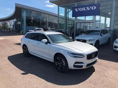 Volvo V90 Cross Country D5 AWD 235ch Pro Geartronic - <small></small> 59.900 € <small>TTC</small>
