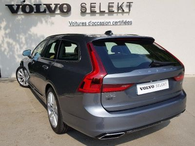 Volvo V90 D4 190ch Inscription Geartronic - <small></small> 49.900 € <small>TTC</small>