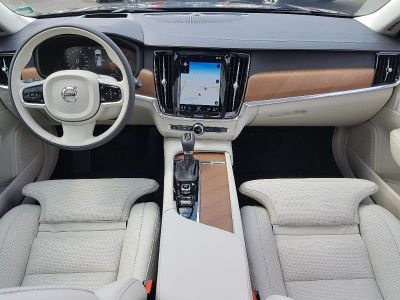 Volvo V90 D4 190ch Inscription Luxe Geartronic - <small></small> 46.900 € <small>TTC</small>