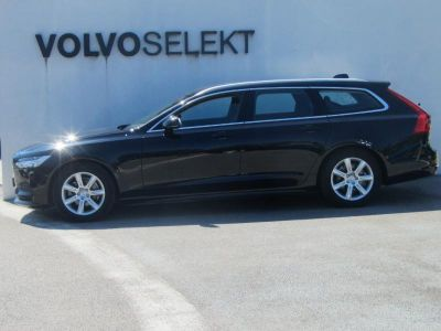 Volvo V90 D4 AdBlue 190ch Business Executive Geartronic - <small></small> 29.000 € <small>TTC</small> - #3