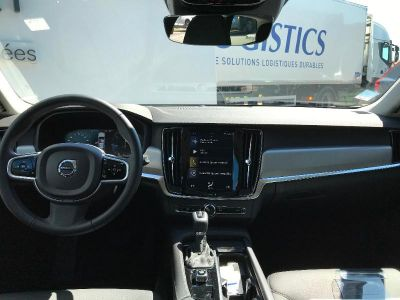 Volvo V90 D4 AdBlue 190ch Business Executive Geartronic - <small></small> 36.890 € <small>TTC</small>