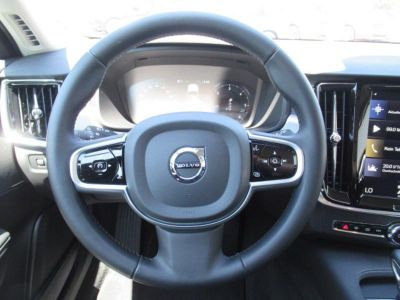 Volvo V90 D4 AdBlue 190ch Business Executive Geartronic - <small></small> 34.900 € <small>TTC</small>