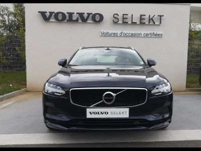 Volvo V90 D4 AdBlue 190ch Business Executive Geartronic - <small></small> 35.900 € <small>TTC</small>