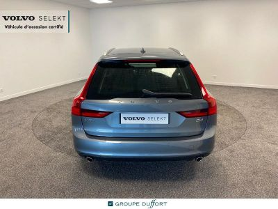 Volvo V90 D4 AdBlue 190ch Business Executive Geartronic - <small></small> 33.900 € <small>TTC</small>