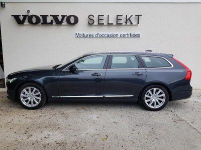 Volvo V90 D4 AdBlue 190ch Inscription Geartronic - <small></small> 52.900 € <small>TTC</small>