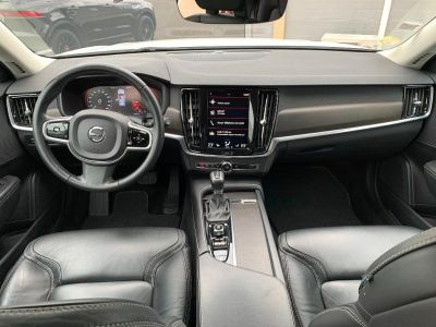 Volvo V90 D5 AWD 235ch Geartronic - <small></small> 34.900 € <small>TTC</small>