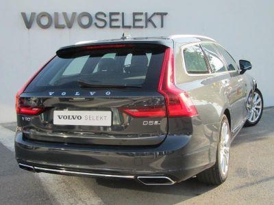Volvo V90 D5 AWD 235ch Inscription Geartronic - <small></small> 34.900 € <small>TTC</small> - #2