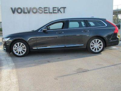 Volvo V90 D5 AWD 235ch Inscription Geartronic - <small></small> 34.900 € <small>TTC</small> - #3