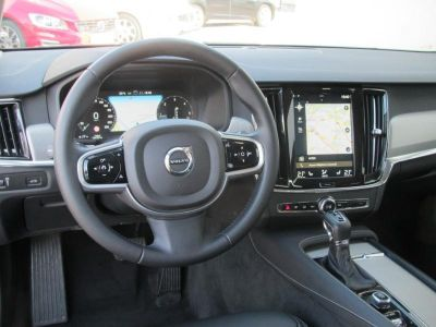 Volvo V90 D5 AWD 235ch Inscription Geartronic - <small></small> 34.900 € <small>TTC</small> - #6