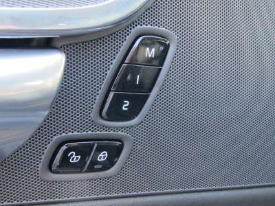 Volvo V90 D5 AWD 235ch Inscription Geartronic - <small></small> 34.900 € <small>TTC</small> - #11