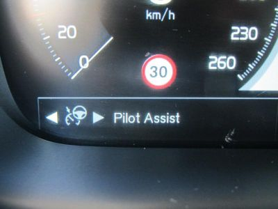 Volvo V90 D5 AWD 235ch Inscription Geartronic - <small></small> 34.900 € <small>TTC</small> - #16