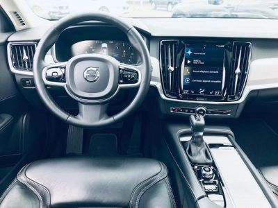 Volvo V90 D5 AWD 235ch Pro Geartronic - <small></small> 43.900 € <small>TTC</small>