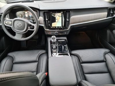 Volvo V90 T8 AWD Recharge 303 + 87ch Inscription Luxe Geartronic - <small></small> 76.900 € <small>TTC</small>
