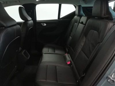 Volvo XC40 D3 AdBlue 150ch Inscription Geartronic 8 - <small></small> 41.800 € <small>TTC</small>