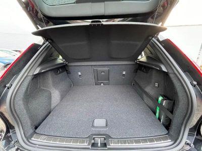 Volvo XC40 D3 AdBlue 150ch Inscription Geartronic 8 - <small></small> 38.900 € <small>TTC</small> - #7