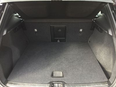 Volvo XC40 D3 ADBLUE 150CH R-DESIGN GEARTRONIC 8 - <small></small> 35.990 € <small>TTC</small> - #7