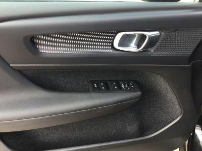 Volvo XC40 D3 ADBLUE 150CH R-DESIGN GEARTRONIC 8 - <small></small> 35.990 € <small>TTC</small> - #10