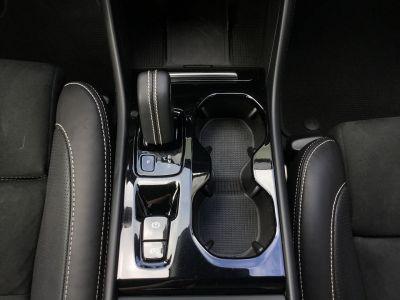 Volvo XC40 D3 ADBLUE 150CH R-DESIGN GEARTRONIC 8 - <small></small> 35.990 € <small>TTC</small> - #15