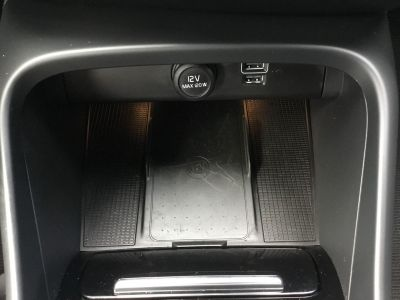 Volvo XC40 D3 ADBLUE 150CH R-DESIGN GEARTRONIC 8 - <small></small> 35.990 € <small>TTC</small> - #16