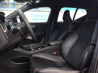 Volvo XC40 D3 ADBLUE 150CH R-DESIGN GEARTRONIC 8 - <small></small> 35.990 € <small>TTC</small> - #17