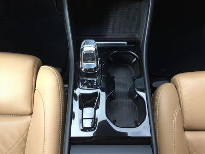 Volvo XC40 D4 ADBLUE AWD 190CH INSCRIPTION GEARTRONIC 8 - <small></small> 37.490 € <small>TTC</small> - #15