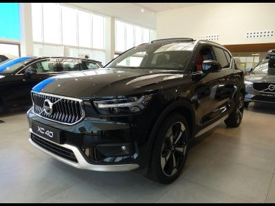 Volvo XC40 T3 156ch Inscription Luxe - <small></small> 40.900 € <small>TTC</small>