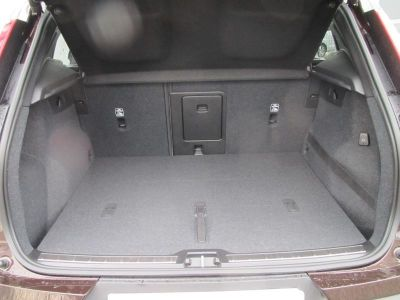 Volvo XC40 T3 163ch Inscription Geartronic 8 - <small></small> 40.900 € <small>TTC</small>