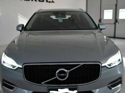 Volvo XC60 # XC60 T8 Twin Engine AWD Geartronic Business # - <small></small> 49.244 € <small>TTC</small> - #2