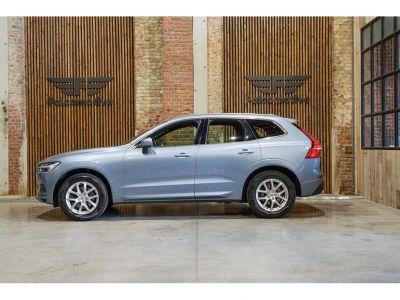 Volvo XC60 2.0 D4 Momentum - Full - Autom - Als Nw - <small></small> 30.900 € <small>TTC</small> - #2