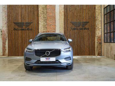 Volvo XC60 2.0 D4 Momentum - Full - Autom - Als Nw - <small></small> 30.900 € <small>TTC</small> - #3